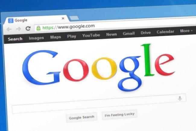 Google hat sich an einer Wiener IT-Firma beteiligt.