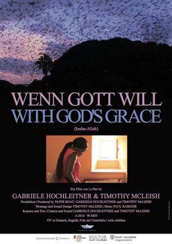 Wenn Gott will – Trailer und Information zum Film