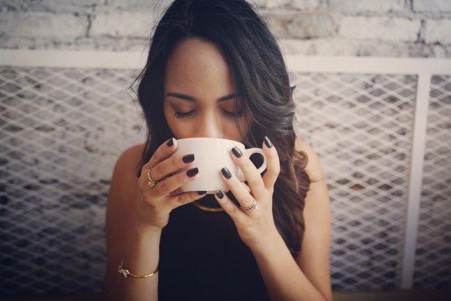 Die krassesten Kaffee-Mythen: Das steckt dahinter