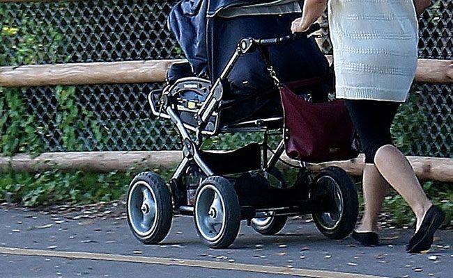 Baby kleider wien