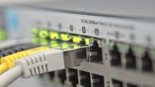 Neue Magistratsabteilung 01: Wien bündelt IT-Abteilungen