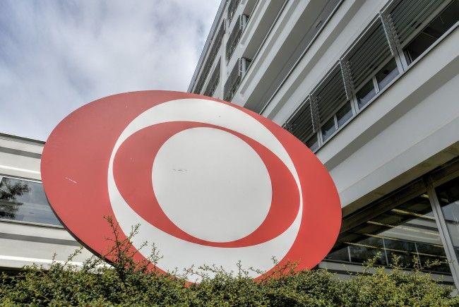 """Wrabetz lässt """"Plan B"""" für ORF-Zentrum ausarbeiten."""