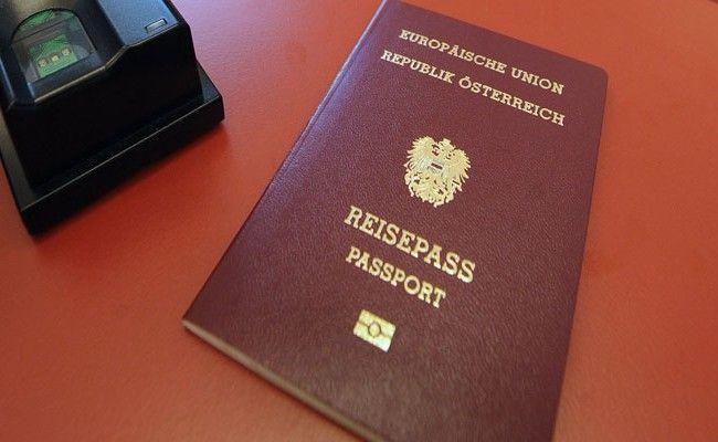 Die Zahl der Einbürgerungen steigt weiter