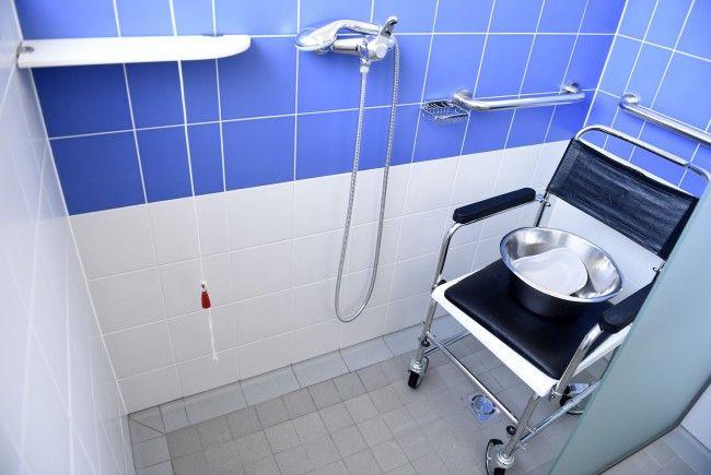 Im Pflegeheim-Skandal liegt nun ein Gutachten vor