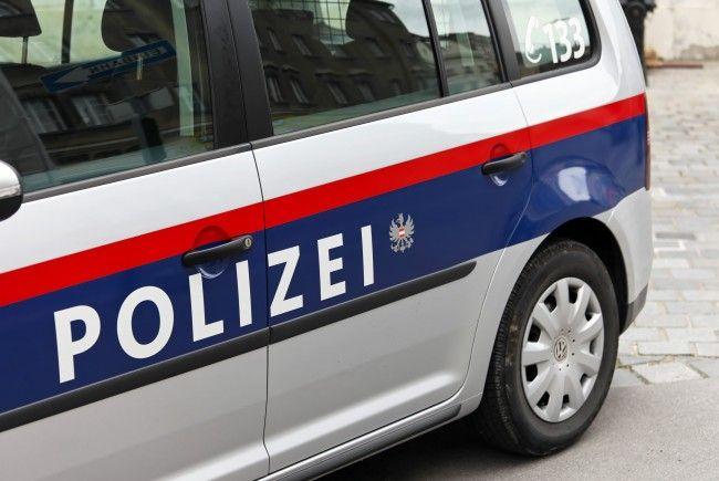 Der 41-Jährige wurde in Wien-Simmering festgenommen.