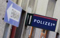 Wr. Neustadt: Raubverdacht gegen fünf Jugendliche