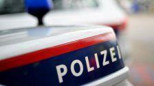 Tirol: Frau attackierte Freund mit Messer