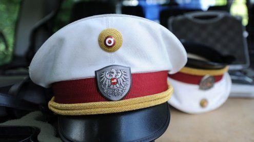 Wiener E-Rolli-Fußballer wurden zwei Elektro-Rollstühle gestohlen