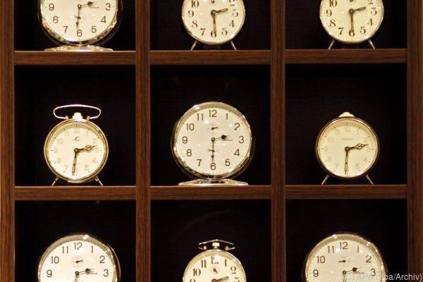 Der geplante 12-Stunden-Arbeitstag sorgt für Empörung