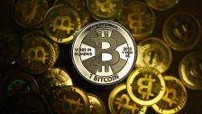 Österreicher bei Krypto-währungen skeptisch