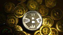 EU erlässt strengere Regeln für Bitcoin-Handel