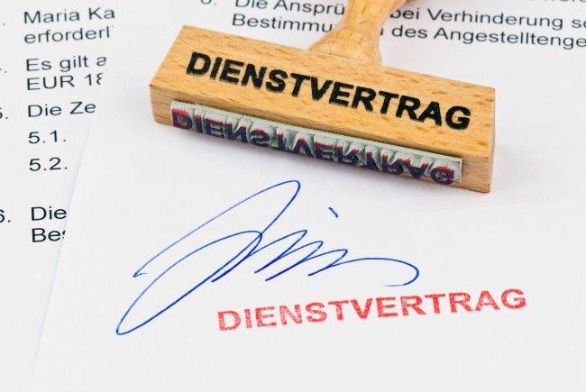 Der österreichische Mittelstand hat zuletzt mehrheitlich Jobs geschaffen.