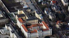 Prozess um Mord vor 26 Jahren in St. Pölten