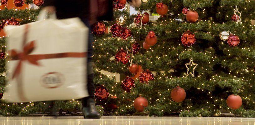 Letzte Weihnachtseinkäufe in Wien: Alle Infos zu den Last Minute-Öffnungszeiten
