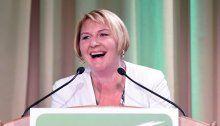 Landtagswahl in NÖ: Die Grünen sind zuversichtlich