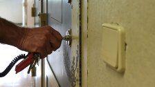 Liechtenstein schickt alle Strafhäftlinge nach Ö