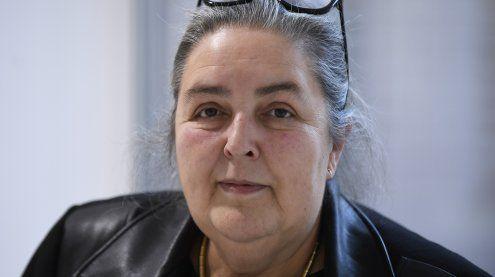 Eva Blimlinger zur Präsidentin der Universitätenkonferenz gewählt