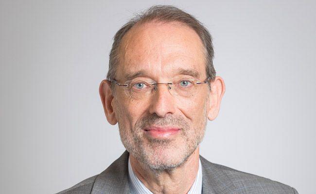 Heinz Faßmann wird Unterrichts- und Wissenschaftsminister