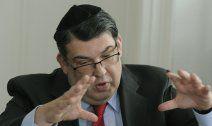 """FPÖ in der Regierung """"besorgniserregend"""""""