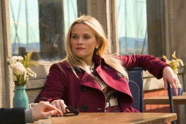 """""""Big Little Lies"""" darf sich bei den Golden Globes 2018 über zahlreiche Nominierungen freuen"""