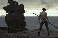 """Filmtipp der Woche:""""Star Wars: Die letzten Jedi"""""""
