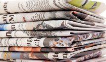 Die internationalen Presse-Stimmen zur Koalition