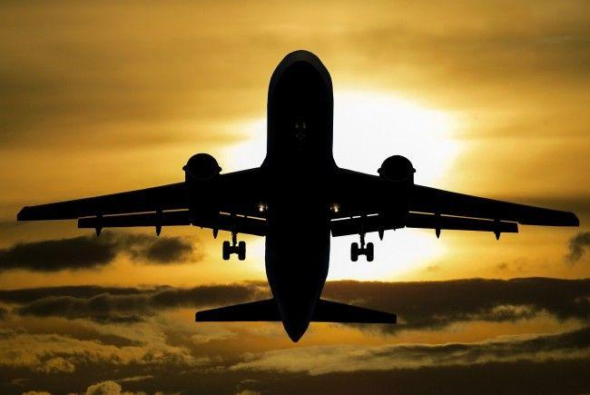 """Die österreichische Regionalfluggesellschaft """"Welcome Air"""" hat den Flugbetrieb eingestellt."""