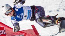 Payer holt sich ersten Weltcupsieg in Cortina