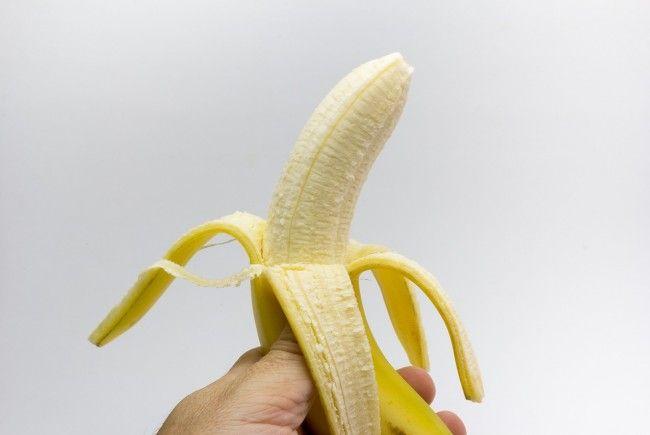Wegen irreführender Bewerbung der Bananenmilch zog die Arbeiterkammer vor Gericht.