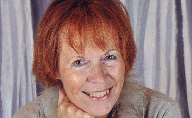 Astrologin Elisabeth Berauer hat für VIENNA.at ein Jahreshoroskop für 2018 erstellt.