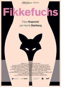 Fikkefuchs – Trailer und Kritik zum Film