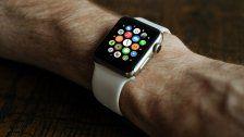 5 Tipps für den Umgang mit Smart Gadgets