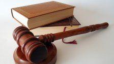 Korneuburg: Freispruch in Missbrauchsprozess