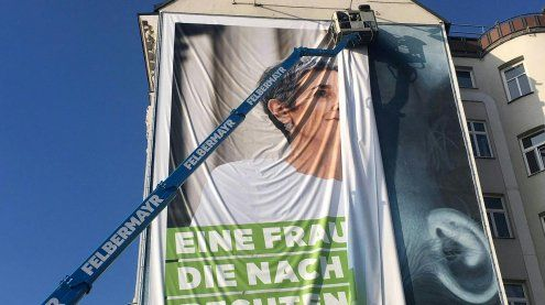 Trotz Rauswurf aus Nationalrat: Grüne bekommen Klubförderung