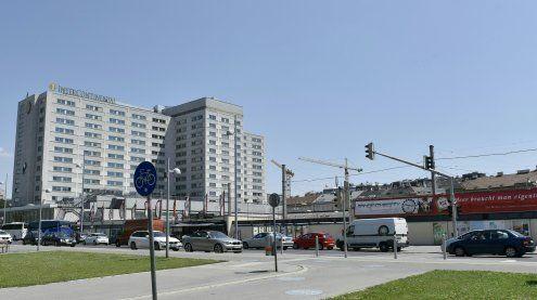 Heumarkt: Volksanwaltschaft kritisiert Vorgehen der Stadt Wien