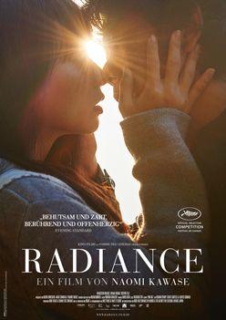 Radiance – Trailer und Kritik zum Film