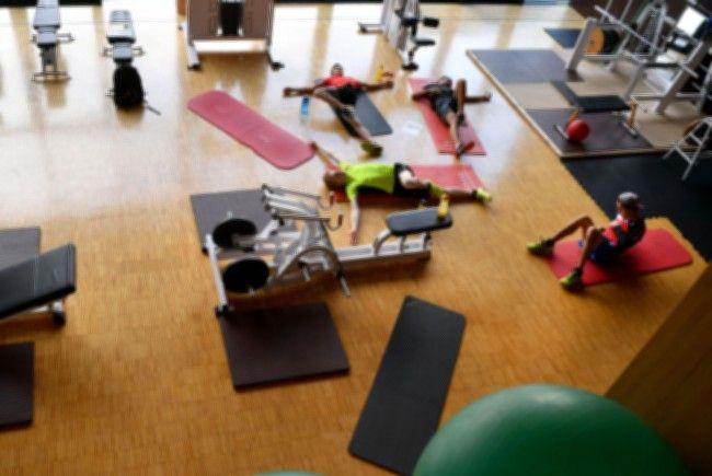 Schwere Missbrauchsvorwürfe gegen Skigymnasium Stams
