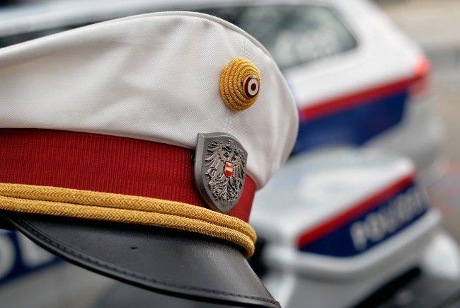Ein 58-Jähriger zückte bei einem Streit in Wien-Donaustadt ein Messer.