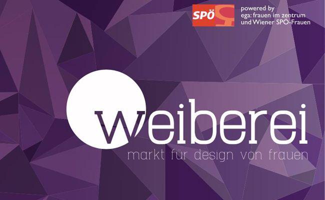 Am 16. Dezember findet Die Weiberei #5 statt.