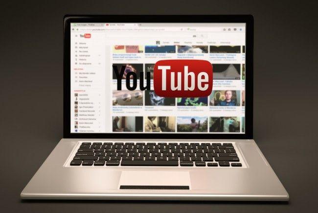 YouTube zieht sich von Amazon-Geräten zurück