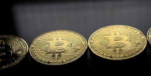 Drohendes Handelsverbot in China setzt Bitcoin merklich zu