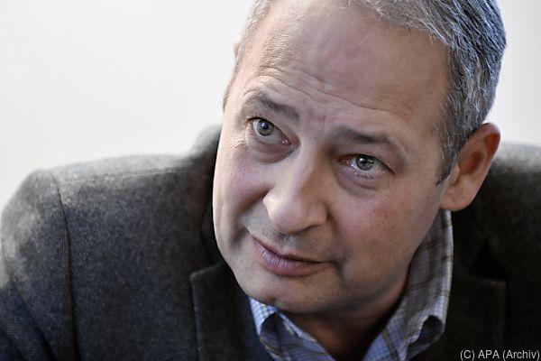 """Parteitag ohne Debatte """"blödes Signal"""" für Schieder"""