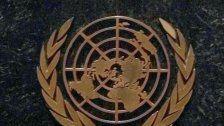 UNO-Mitarbeiterinnen berichten von Missbrauch