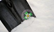 Suchaktion: Snowboarder wurde tot aufgefunden