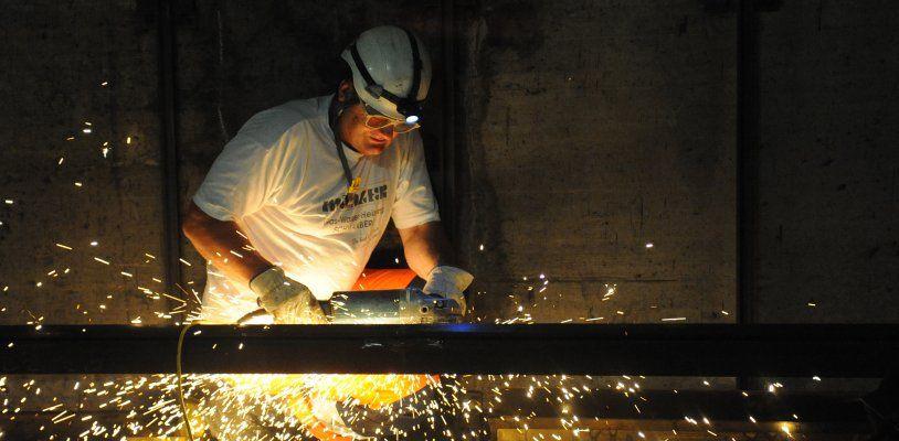Beginn der U2/U5-Bauarbeiten in Wien: Ab Montag auf der Triester Straße