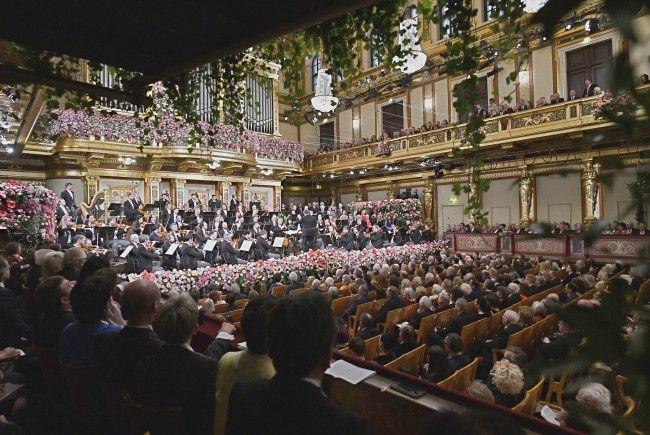 Forscher wollen eine interaktive, musikalische Landkarte für Wien erstellen.