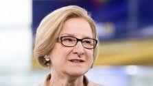 Umfragen zur NÖ-Wahl zeigen ÖVP vor SPÖ & FPÖ