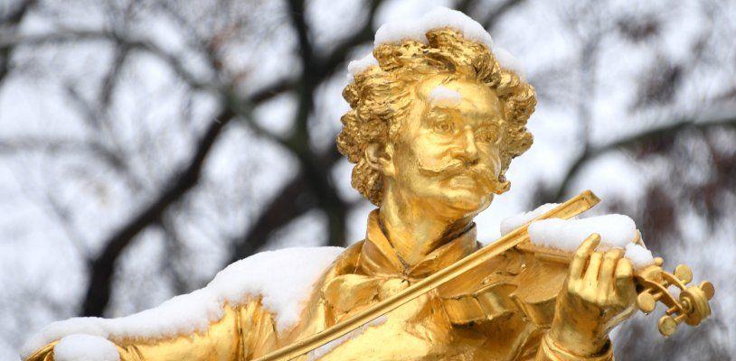 Wien gehört zu den zwölf am meisten gefährdeten Kulturerbestätten Europas