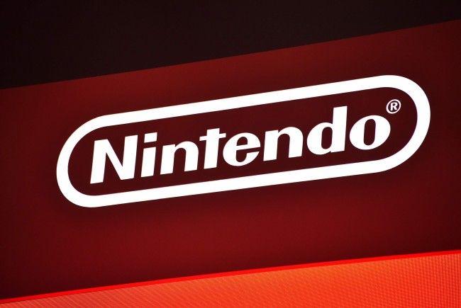 Nintendos kreativer Weg die Switch einzusetzen.