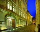 Mozarthaus Vienna lädt am 27. Jänner zum Tag der offenen Tür
